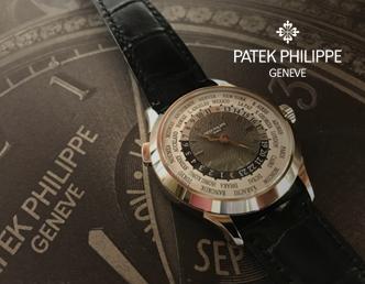 patek_philippe_watch_expo