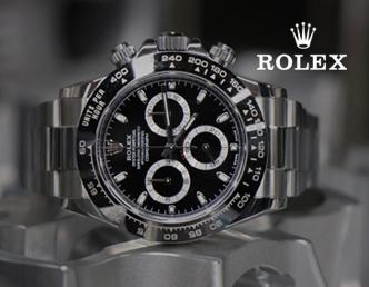 rolex_daytona_ceramic_watch_expo